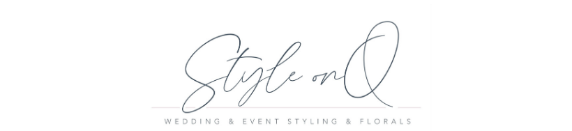 Style onQ